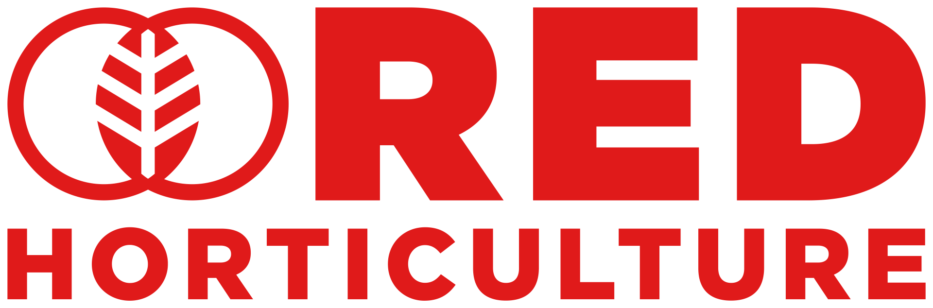 RED Horticulture