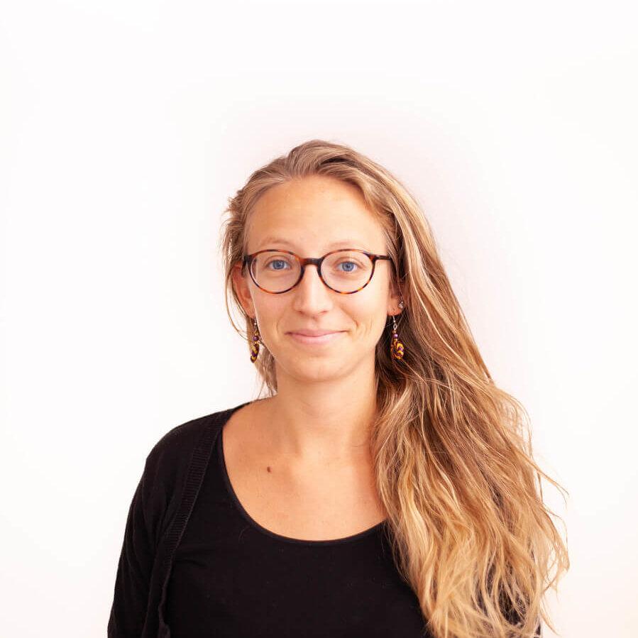 Camille Li-Marchetti