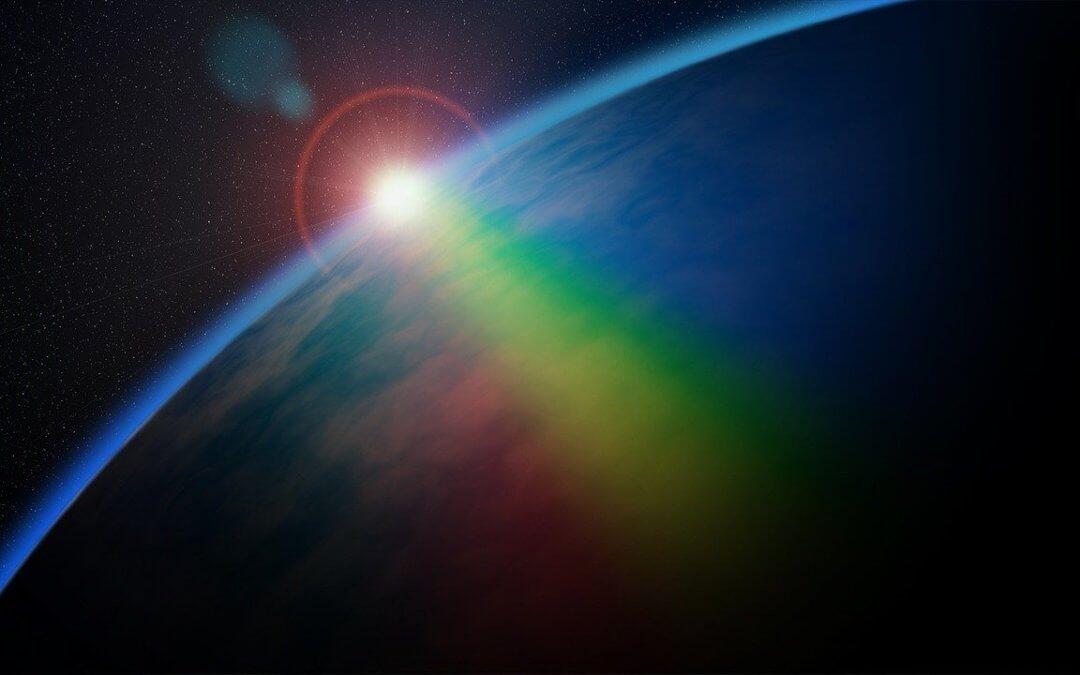 Lumière solaire pour l'horticulture (1/3): Les bases